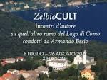 zelbio cult 2017