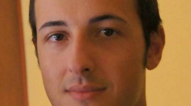 Luca Russo, 25enne entusiasta amava la vita