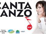 cantalanzo