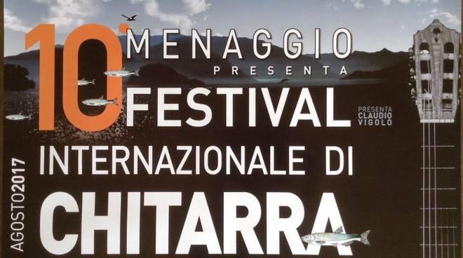 festival chitarra menaggio 2017
