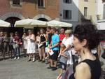 ricordo a como strage stazione di bologna piazza san fedele