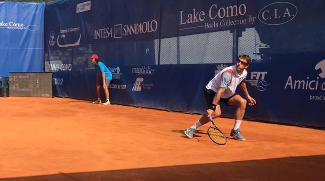 tennis villa olmo challenger de schepper janowicz e robredo