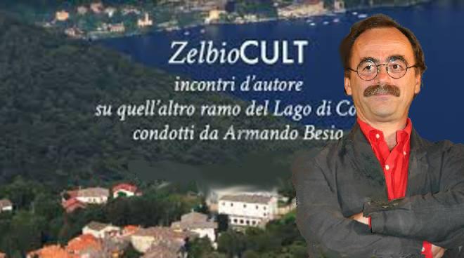 zelbio cult nichetti