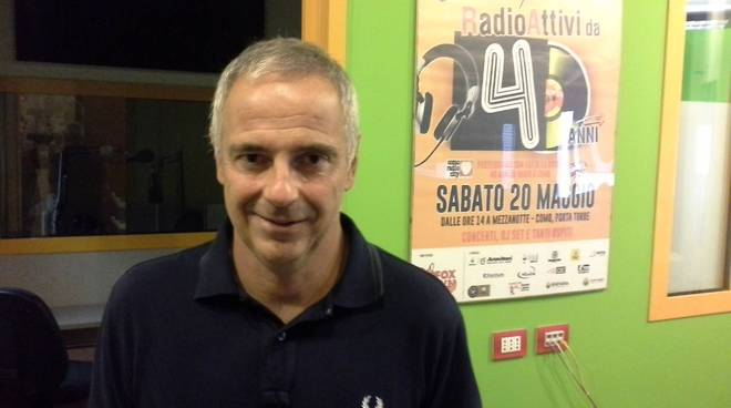 antonio andreucci mister como in studio per sport