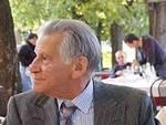 antonio spallino ex sindaco di como