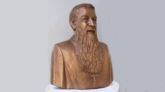 busto aristide pirovano