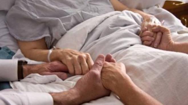 cure palliative generico