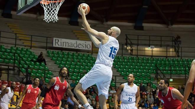 derby basket pallacanestro cantù varese
