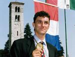Fondazione Casartelli: dalla Francia la maglia gialla di Aru