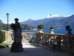 La meraviglia di Villa Balbianello: più visitata tra i beni Fai in Italia