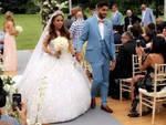matrimonio villa erba 1 milione
