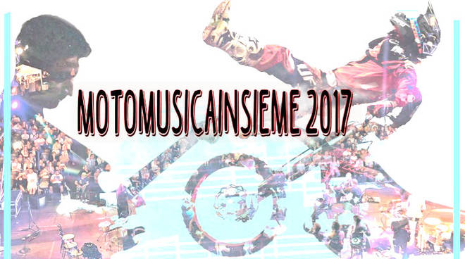 motomusicainsieme 2017