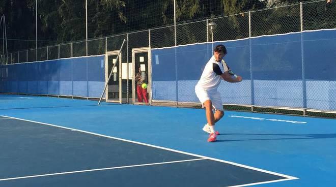 open bcc cantù di tennis i protagonisti