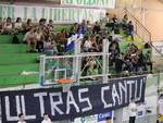 pool libertas cantù gioia del colle prima partita campionato a2