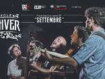 shiver folk EP settembre