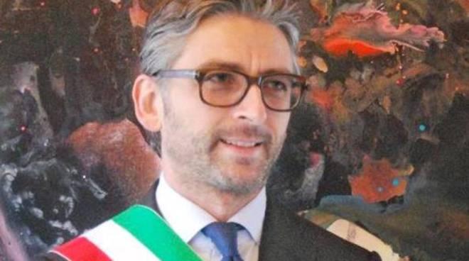 sindaco di seregno edoardo mazza arrestato per operazione ndrangheta