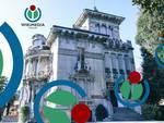 wiki loves monuments cernobbio