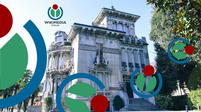 wiki loves monuments cernobbio