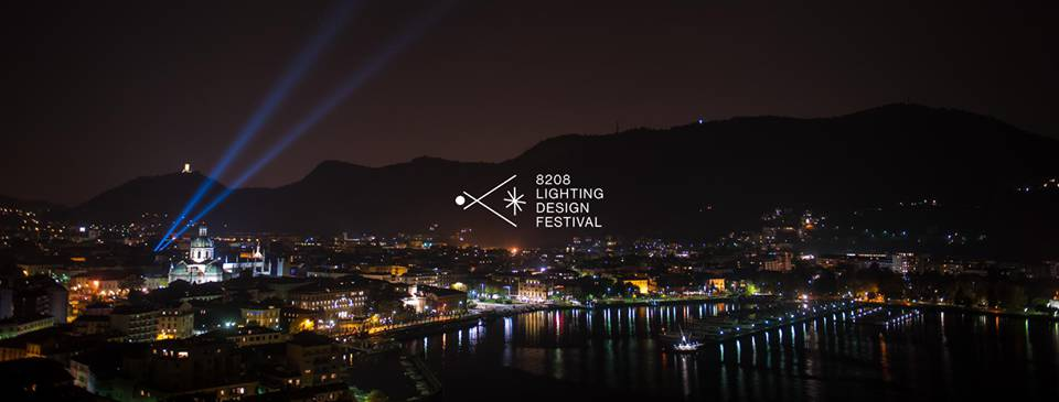 8208 lighting design festival 2017
