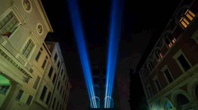 8208 lighting festival