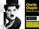 charlie chaplin teatro san teodoro