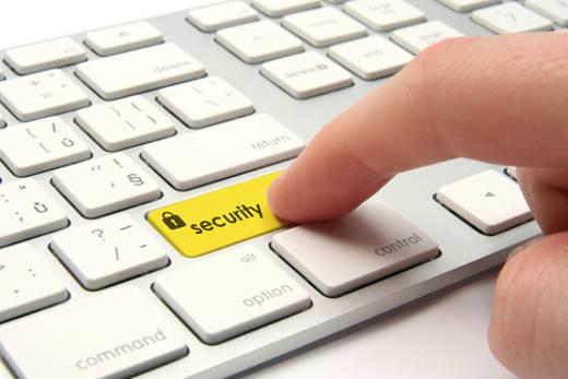 confcommercio como sicurezza corsi lavoro