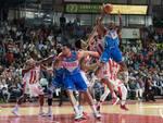 derby basket varese cantù a masnago