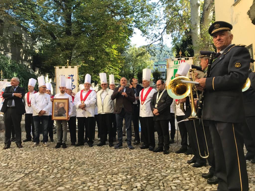 Risultati immagini per FESTA DEL CUOCO