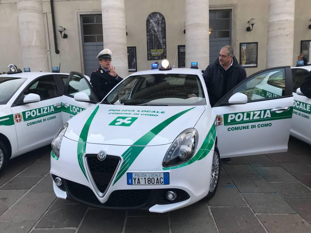 POLIZIA MUNICIPALE - Via Dell Acqua Acetosa Ostienese 5 ...