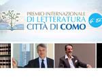 PREMIO CITTà DI COMO 2017
