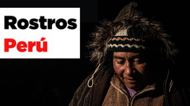 restros perù