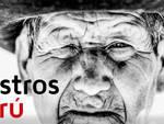 rostros perù