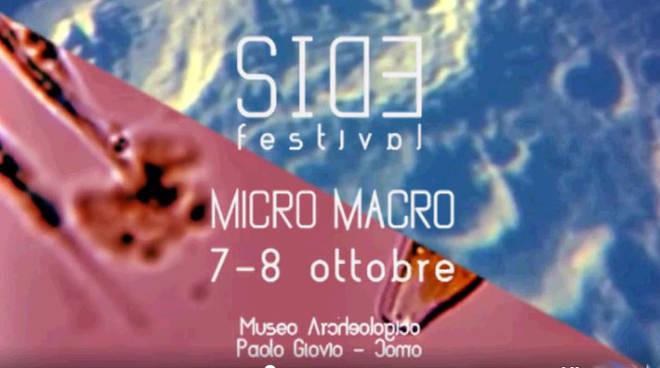 side festival