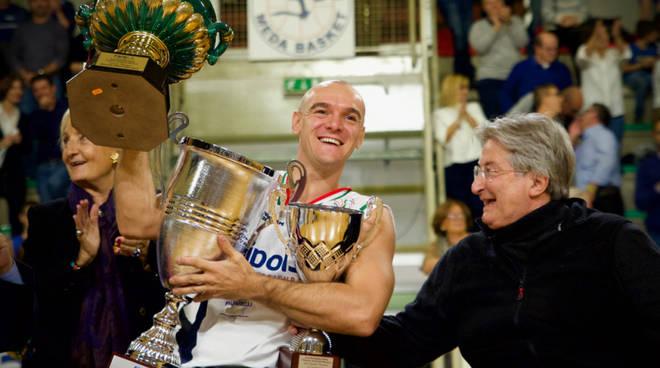 unipolsai briantea84 vince supercoppa italiana basket carrozzina