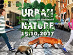 urban nature wwf