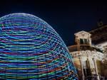 8208 lighting design festival cernobbio