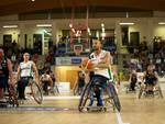 briantea84 basket in carrozzina vince al debutto