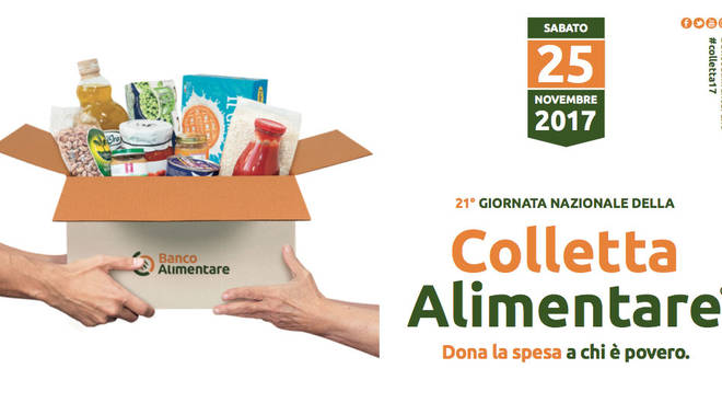 colletta alinmentare