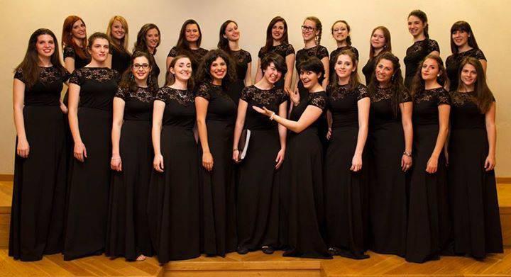 coro hebel