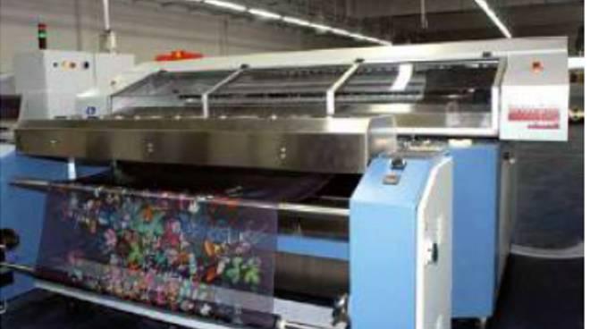 epson stampa tessuto