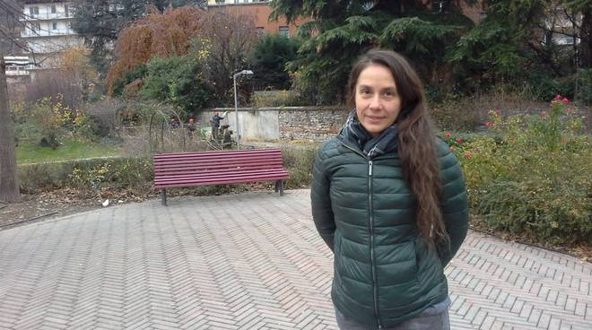 Ex zoo di Como, partiti i lavori per la sistemazione: zona più sicura