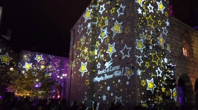 La prima giornata della città dei Balocchi 2017: che spettacolo