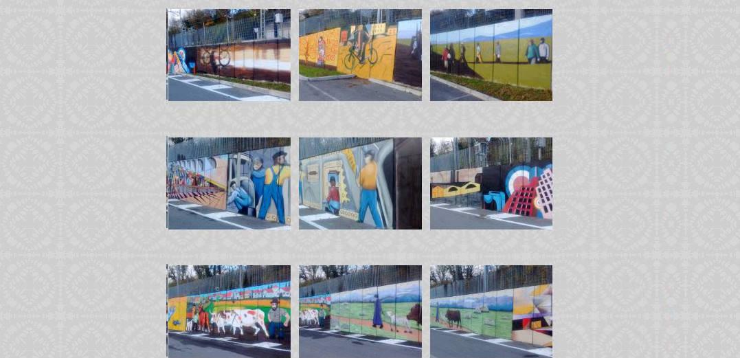 murales merone