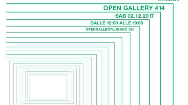 ope gallery lugano