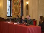 ostelli in convegno a Milano