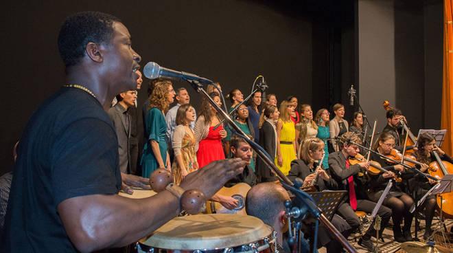 fondazione ambrosoli concerto natale