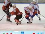 hockey como vittoria a feltre