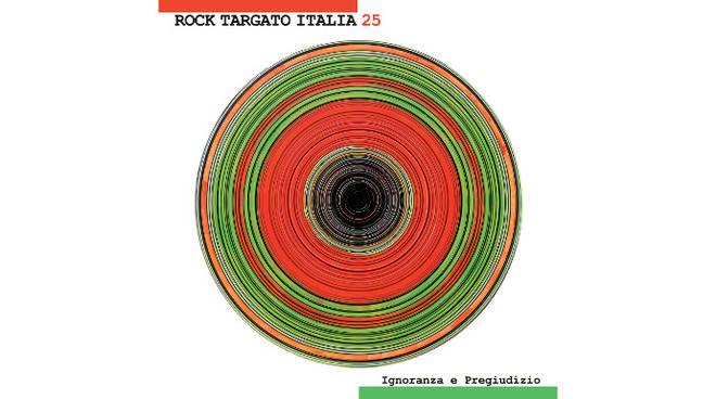 iron mais compilation rock targato italia