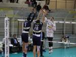 libertas cantù tuscania volley maschile a2 al parini