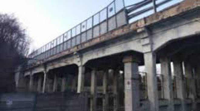 ponte cantù asnago